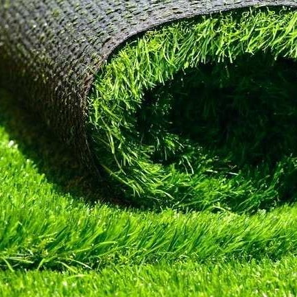 preparation-for-artificial-grass-preparation-for-artificial-grass